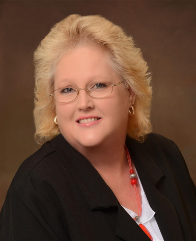 Mrs. Cleo Godwin