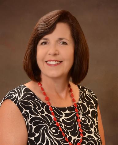 Mrs. Sue Pass Quinley