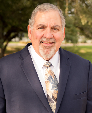Jerry Lyons