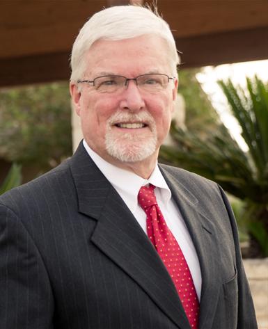 Doug DuBois Jr.