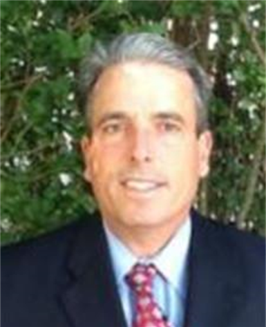 Michael J Givnish