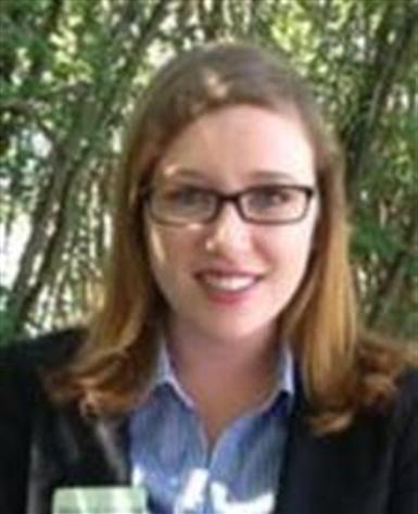 Megan E. Givnish
