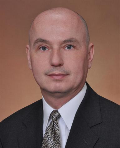 John  Kookoothe