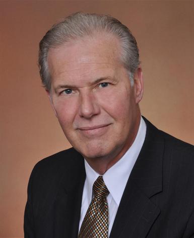 Gary  Hanenkrath