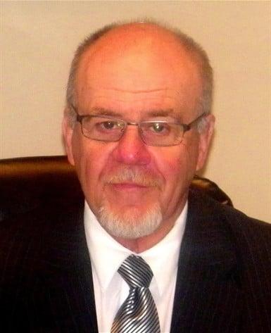 William E. Conlon