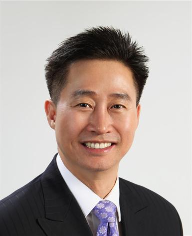 Tom Chung  II Suh