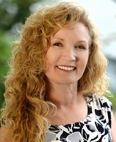 Alison Michelle Hahn