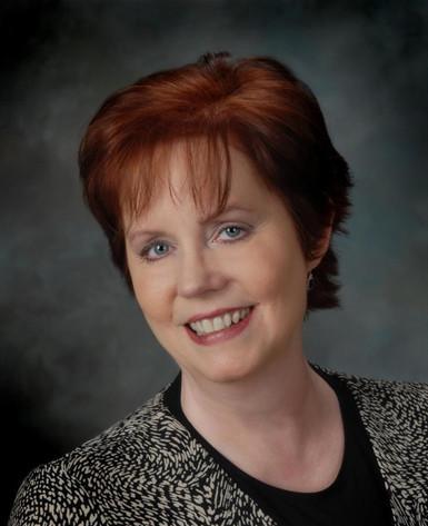 Tonya Morris-Cline