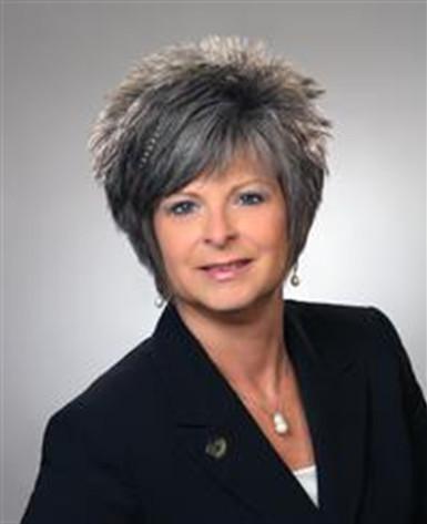 Cheryl Williams  Tudor