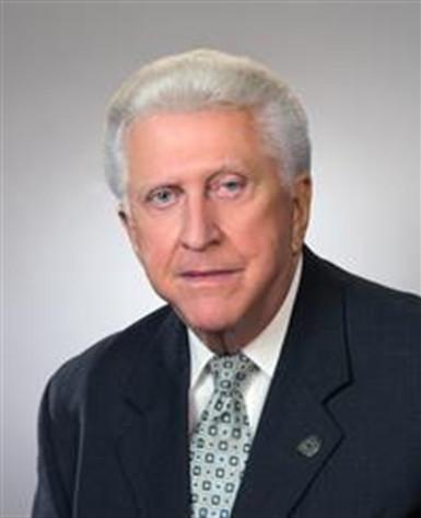 Ken  Whicker