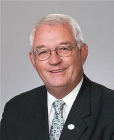 Neal  Miller