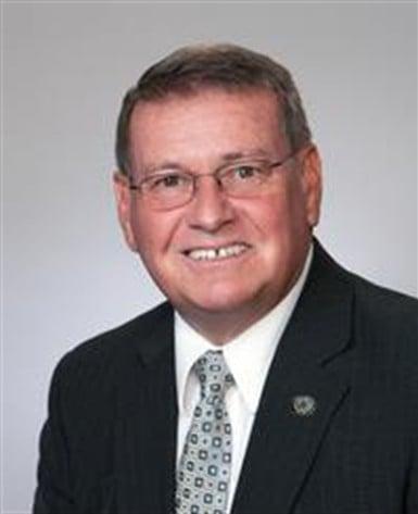 David  Hundley