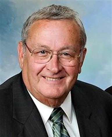 Bob  Cisco