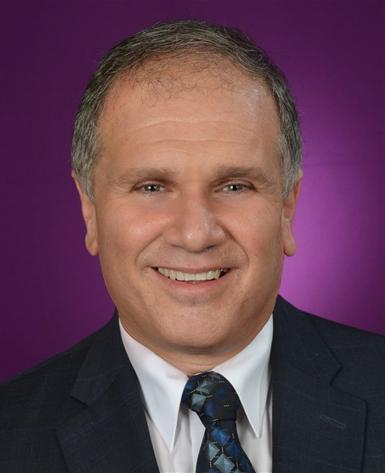 Philip  Fama