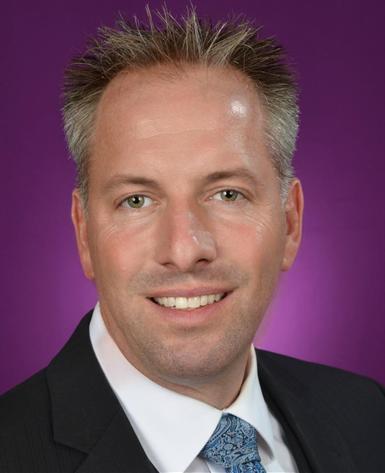 Nicholas  Procaccini