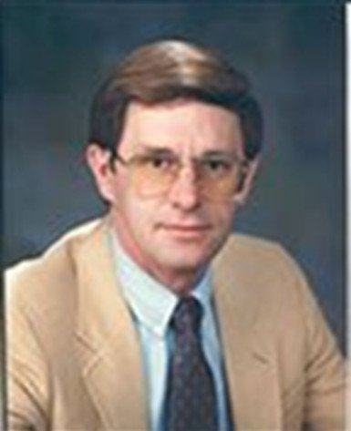 Alan C. Auble