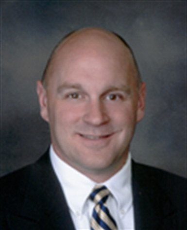 Mark A. Auble
