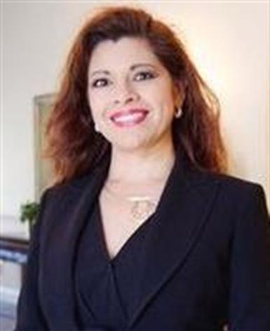 Marina Guerra