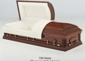 Merchandise | Malcore Funeral Home & Crematory - Green Bay, WI