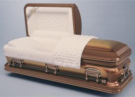 Our Products | West Cobb Funeral Home & Crematory | Marietta, GA