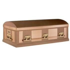 Vaults | Scot Ward Funeral Services - Conyers, GA