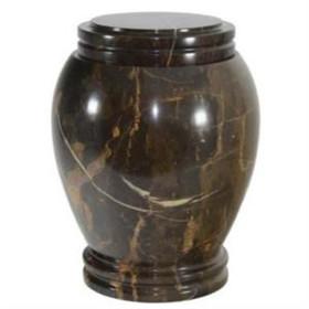 Urns Headstones Pendants In Dallas Tx Martin Oaks