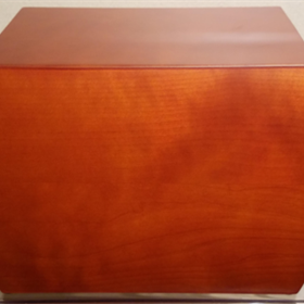 Urns | Cremation Society of New Jersey - Clifton, NJ