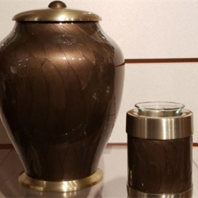Urns Cremation Society Of New Jersey Clifton Nj