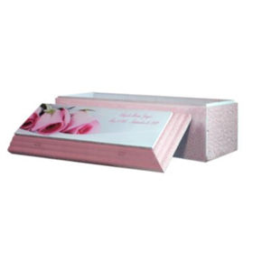 Merchandise Options | Korsmo Funeral Service - Moorhead, MN