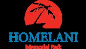 Homelani Memorial Park Logo