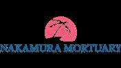 Nakamura Mortuary Logo