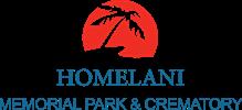 Homelani 2019 Logo