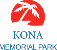 Kona 2019 Logo