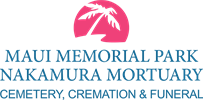 Maui 2019 Logo