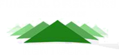 Funeral Directors Association of KY Logo