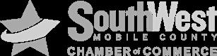 SWCC Logo