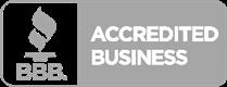 bbb2 Logo