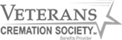 Veteran Cremation Society Logo