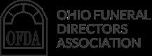 OFDA Logo