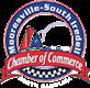 Mooresville Chamber Logo