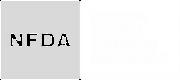 NFDA Logo