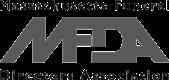 MFDA Logo