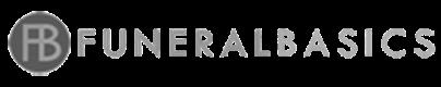 Funeral Basics Planning Logo