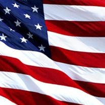 William Thomas Jeffers