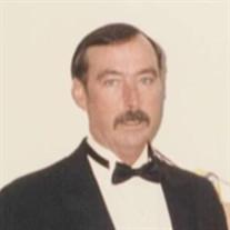 Michael C. Dillard