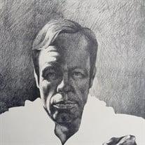 Grant L Lund