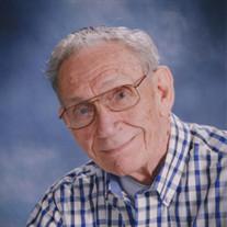 John W. Wood