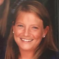 Kimberly JoAnn Claiborne