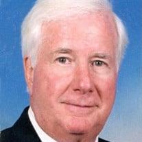 Glenn Howard Peterson