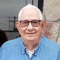 Thomas E. Nortman